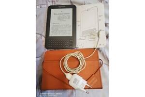 Электронная книга Amazon