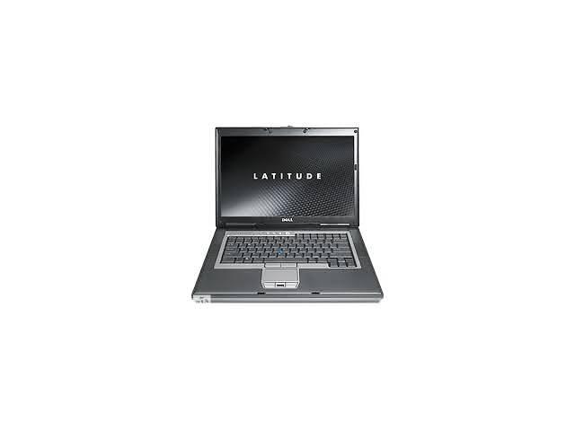 Ноутбук Compaq nx 7010- объявление о продаже  в Стрые