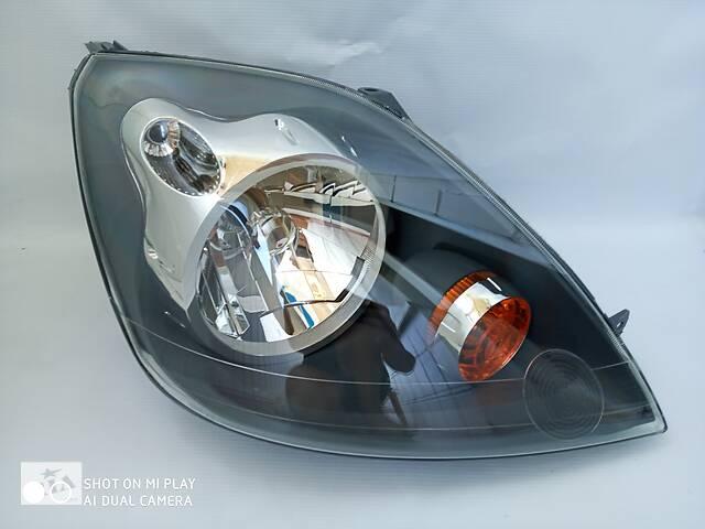 бу Основная фара Форд Фиеста (Ford Fiesta ) Новый !!! Оригинал !!! в Киеве