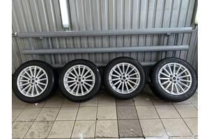 Колеса в сборе для Land Rover Range Rover Sport