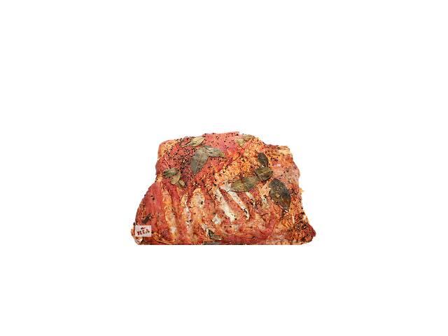 купить бу Продажа колбасных изделий! Колбасы и мяса на любой вкус!!!  в Харькове