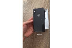 Новые Смартфоны Apple iPhone 8