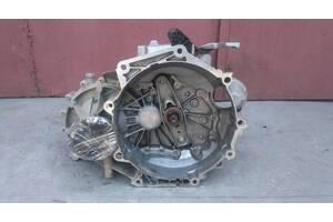 Коробка передач КПП Audi A3 1.2 1.4 TSI 81kw 6ст Start Stop 0AJ300043