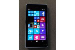 Lumia 730 (1040)