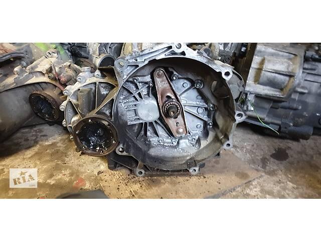 бу Volkswagen Caddy Kaddi III 04-10 Touran Touran 1. 6b 2. 0b 2. 0sdi МКПП кпп коробка передач №237 в Львове