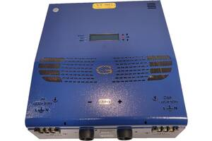 Автономный инвертор XT1203A 10кВт 48V