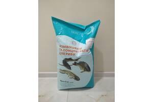 Корм для сома гровер, 3.0 мм, Scretting, Trouw Nutrition