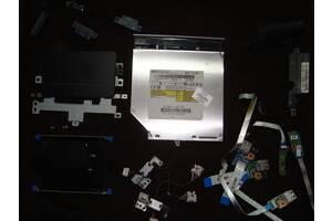 б/у Ноутбуки мультимедийные центры Acer Acer Aspire 5336