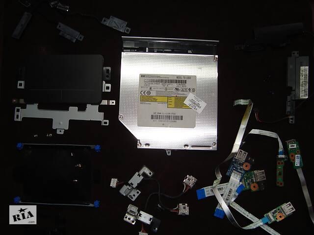 продам Продам ноутбук Acer Aspire 5334 бу в Броварах