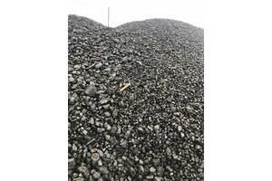 Продам уголь ДГР (0-200)