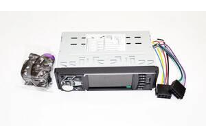Pioneer 4038 ISO  - экран 4,1''+ DIVX + MP3 + USB + SD + BLUETOOTH