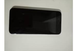Продажа телефона айфон 6(оригинал) под ремонт