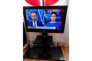 Телевизор LG 32LD340
