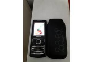 Nokia 6500 Оригинал. Видправка Новой почтой