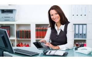 Сертифицированные курсы бухгалтеров 1С:Підприємство, BAS