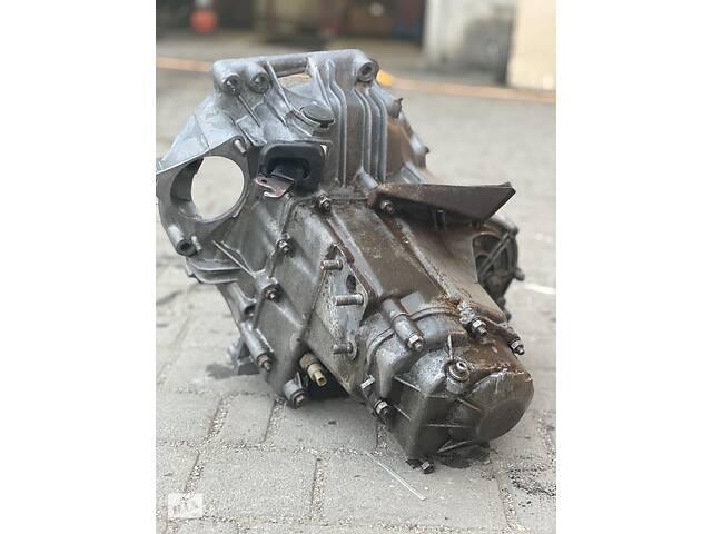 купить бу КПП, коробка передач ВАЗ 2101-2107 5 ступка, Фиат Полонез 5 ступка в Киеве