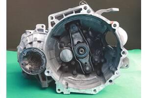 Skoda Yeti 2010-2015 1.6 TDI LZY 12058 КПП МКПП Коробка передач 1,6