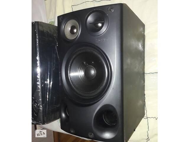 купить бу Колонки  от муз. центра   Sony FН-B900. в Киеве