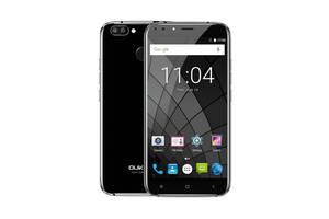 Смартфон 5,5 дюйма Oukitel U22