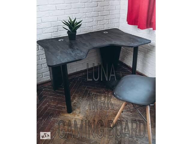 продам Комп& # 039; столы бу в Каменском (Днепродзержинск)
