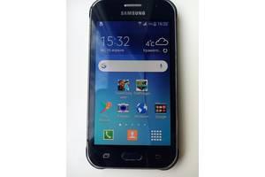 Продажа телефона самсунг J1 Ace Duos J110 на 4гб
