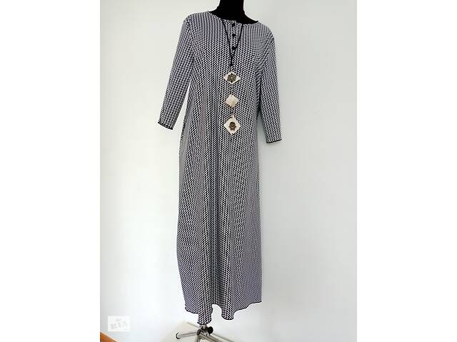 продам Летнее платье бу в Тернополе