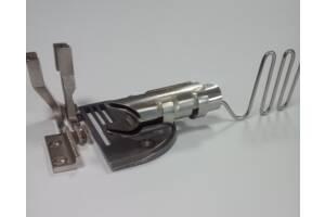 Окантователь ЕВА материала EVA ковриков ЕВА, 30 мм (вход).