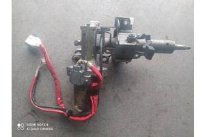 Електропідсилювач рульового управління Toyota Avensis T27 (2006-2015).