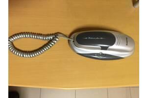 Телефон Elenberg с подсветкой кнопок