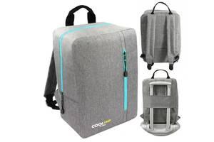 Рюкзак -сумка ручна поклажа Wizzair RGL 40x30х20.Польша!