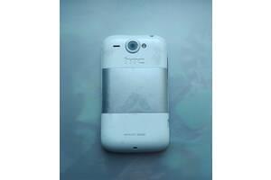 Смартфон HTC Wildfire A3333