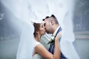 Фото/відеозйомка. Весілля, День народження та ін. заходи від 700грн.