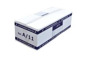 Бандерольные конверты, Польша, все размеры. Бесплатная доставка по Украине