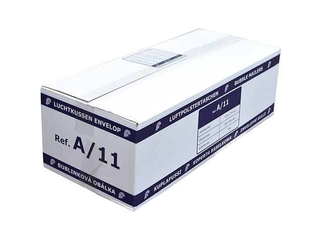 Бандерольные конверты, Польша, все размеры. Бесплатная доставка по Украине- объявление о продаже  в Запорожье