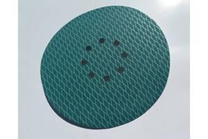 Наждачный шлифовальний круг для жирафа 8 отв диам 225 P40 60 80 100 120 150 180 220 240 320 WEN 6369 Festool PLANEX Vida