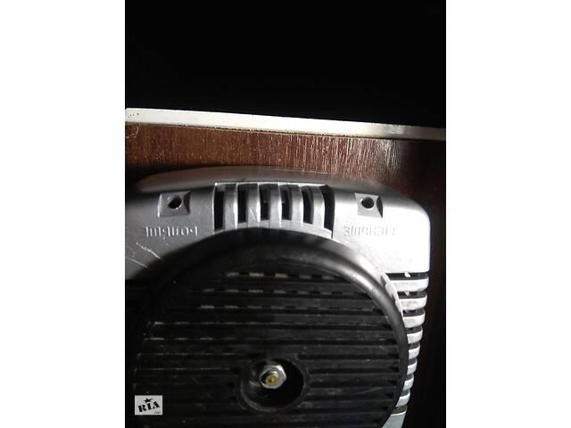 Автотрансформатор регулювальний на 220в АРБ-400- объявление о продаже  в Тернополе