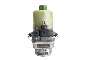 Б/у электро гидроусилитель руля ГУР для VW Volkswagen Polo 1.2 1.4 1.6 1.8 / 1.4 1.9 TDI