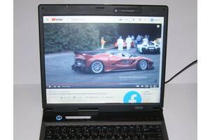 Ноутбук рабочий Acer для дома.