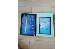 Планшет Huawei MediaPad T3 10 (AGS-L09) Grey