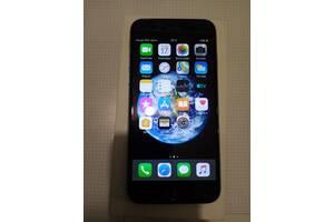 Продажа телефона айфон 6 на 64Гб (оригинал)