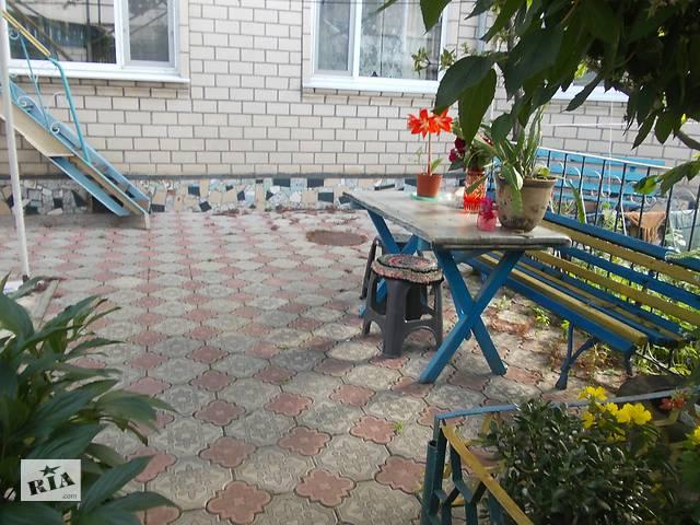 Отдых в Скадовске- объявление о продаже  в Скадовську
