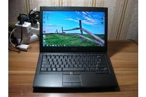 """Dell Latitude E4310 13.3"""" Core I5-520M 2.4ГГц-2.93ГГц 4ГБ/160ГБ Новый Dell 90-Вт Б/П Батарея США #2"""