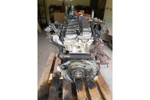 Двигатель Мотор Kia Sorento соренто Hyundai H-1 н1 2.5 crdi D4CB 140лс 2006р.
