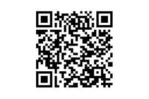 » Пульт управління IO-1P TE інкубатором Argis Asel Arges ДУ установка зміна температури Аргіс Асель Borotto купити