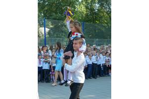 Фото видеосьемка утренников, выпускных