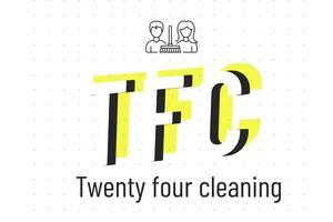Уборка, клининг квартир, домов, офисов.