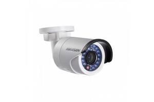 Відеоспостереження, сигналізація, системи доступу