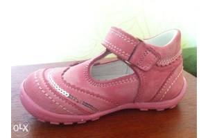 Новые Детские туфли Minimen