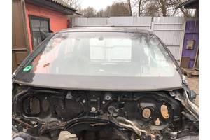 б/у Стекла лобовые/ветровые Audi Q7