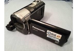 б/в Вуличні відеокамери Panasonic